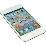 Apple iPod Touch 64GB (4th Gen)