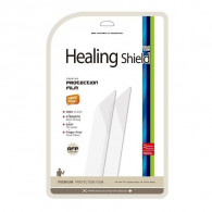 Healingshield Tempered Glass for Apple iPad 3