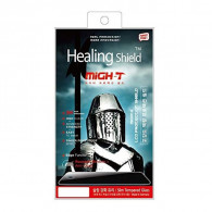Healingshield Tempered Glass for Sony Xperia Z Ultra