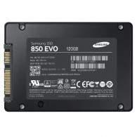 Samsung 850 EVO MZ-75E120BW 128GB