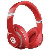 Beats Studio STN-13