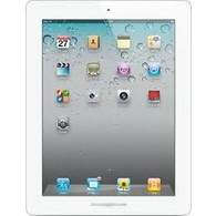 Apple iPad 2 Wi-Fi + Cellular 16GB