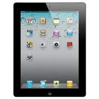 Apple iPad 2 Wi-Fi + Cellular 32GB