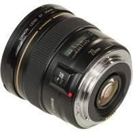Canon EF 20mm f / 2.8 USM