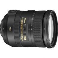 Nikon AF-S 18-200MM f / 3.5-5.6G IF-ED DX VR II