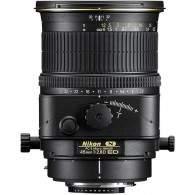 Nikon PC-E 45mm f / 2.8D ED N Micro