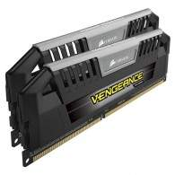 Corsair CMY8GX3M2A1600C9 8GB DDR3