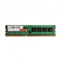 V-Gen 8GB DDR3 PC10600 ECC