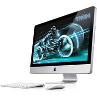 Apple iMac MC812ZA / A