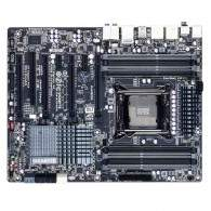 Gigabyte GA-X79-UP4