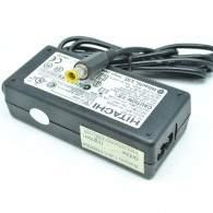 Hitachi AP5800