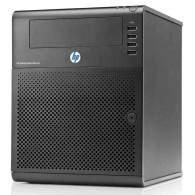 HP ProLiant G7 N54L NHP