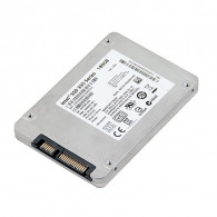 Intel SSD 335 Series 180GB
