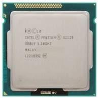 Intel Pentium Dual-Core G2120