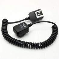 YONGNUO Remote Cord TTL Yongnuo SC-28A for Nikon