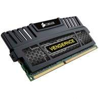 Corsair Vengeance 32GB (2X16GB) DDR3 PC12800