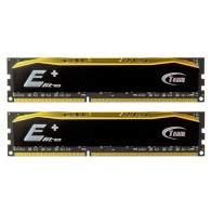 Team Elite Plus TPD34G1600HC11DC01 4GB DDR3