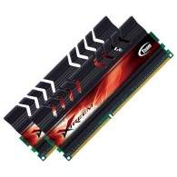 Team Vulcan TXD38G2666HC11CDC01 8GB DDR3