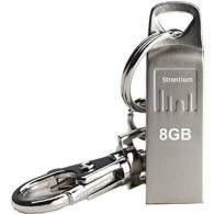 Strontium SR8GSLAMMO 8GB