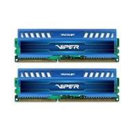 PATRIOT PV38G186C9KBL 8GB DDR3