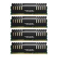 PATRIOT PX432G240C5QK 32GB DDR4