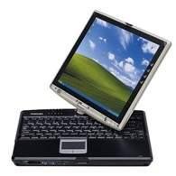 HP Compaq Presario CQ3320L