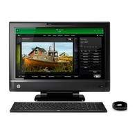 HP TouchSmart 600-1090D