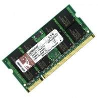 Kingston 4GB DDR3 PC12800