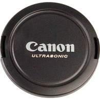 Canon E-58U