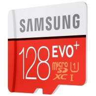 Samsung MicroSDXC EVO Plus MB-MC128DA 128GB