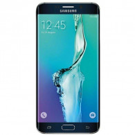 Samsung Galaxy S6 Edge+ SM-G928 32GB