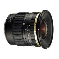 TAMRON SP 11-18mm f / 4.5-5.6 Di-II LD