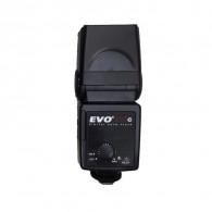EVO Speedlite 520c