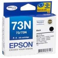 Epson 73N