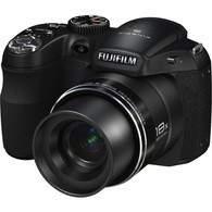 Fujifilm Finepix S2960