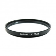 Bushnell Digital UV 72mm