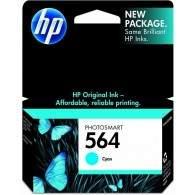 HP 564-CB318WN