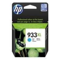 HP 933XL-CN054AA