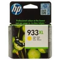 HP 933XL-CN056AN