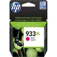HP 933XL-CN055AN