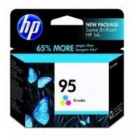 HP 95-C8766WL