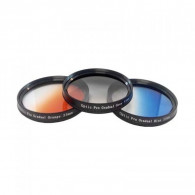 OpticPro Kit PRO 46mm