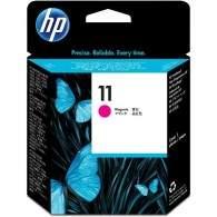 HP 11-C4812A