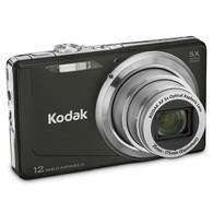 Kodak Easyshare M381