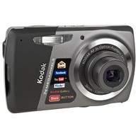 Kodak Easyshare M531