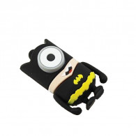 Fancy Minion Batman 2GB