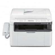 Fuji Xerox DocuPrint 115