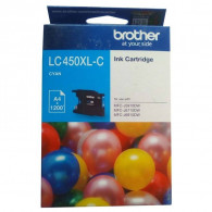 Brother LC450XL