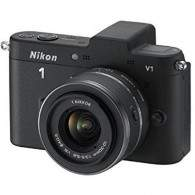 Nikon 1 V1 Kit