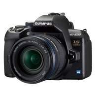 Olympus E-620 Kit